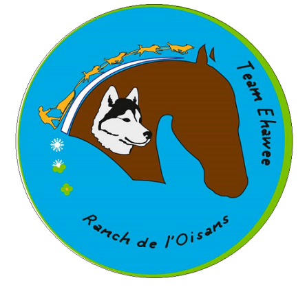 Ranch de l'Oisans – Team Ehawee